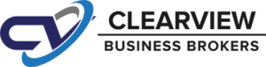 Clear View Business Broker